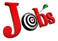 JNU नॉन-टीचिंग स्टाफ में भर्ती, जानें किस पद के लिए आपके पास है एजुकेशन