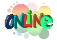 शिक्षा विभाग की बड़ी राहत-सेवाकाल में वृद्धि के लिए ऑनलाइन होगा अप्लाई