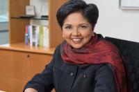 इंद्रा नूई बन सकती हैं वर्ल्ड बैंक की अध्यक्ष, इवांका ट्रंप की हैं पसंद