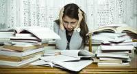 पंजाब स्कूल शिक्षा बोर्ड की तनाव मुक्त और बढ़िया ढंग से परीक्षा देंगे विद्यार्थी
