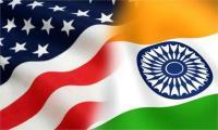 भारत, अमेरिका से सालाना पांच अरब डॉलर के तेल और गैस खरीदने के लिए प्रतिबद्ध