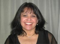 भारतीय मूल की उशिर न्यूयार्क में बनीं सुप्रिम कोर्ट की जज