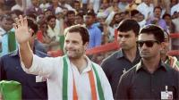 फरवरी में राहुल की रैली के साथ UP में शुरू होगा कांग्रेस का चुनावी अभियान