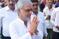 राजस्थान: सीपी जोशी बने नए विधानसभा अध्यक्ष, कहा- सदन में नहीं होगी संवादहीनता