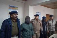 सोलन पुलिस का नया Experiment, Facebook के जरिए पकड़े शातिर (Video)
