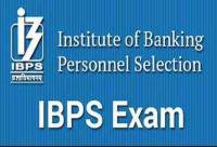 IBPS: कैलेंडर घोषित, देखें- 2019-20 में कब-कब होगी परीक्षा