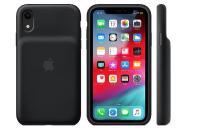 एप्पल ने बनाया अब तक का सबसे बेहतरीन स्मार्ट बैटरी केस, 39 घंटों का मिलेगा अधिक टॉक टाइम
