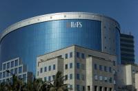 IL&FS का संकट गहराया, डूब सकते हैं प्रोविडेंट फंड के 20 हजार करोड़ रुपए