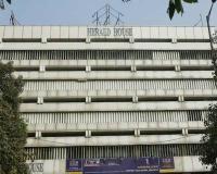 नेशनल हेराल्ड केस- AJL की अर्जी पर 28 जनवरी को सुनवाई करेगी दिल्ली हाईकोर्ट
