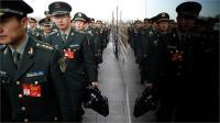 पेंटागन का दावाः दुनिया पर धाक जमाने के लिए घातक बल का निर्माण कर रहा चीन