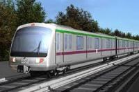 भोपाल-इंदौर मेट्रो पर लग सकती है रोक, ''मोनो रेल प्रोजेक्ट'' पर विचार कर रही सरकार