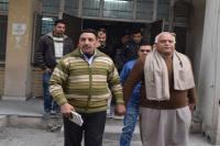 पूर्व मेयर सुरेश सहगल की जमानत अर्जी रद्द, भेजा जेल