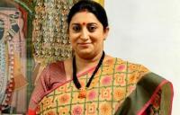 Kumbh Mela: स्मृति ने दी अमेठीवासियों को बड़ी सौगात, निःशुल्क करेंगे गंगा स्नान