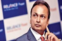 वाइब्रैंट गुजरात में अनिल अंबानी को न्योता नहीं, 19 कारोबारियों से मिलेंगे PM मोदी