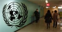 UN में कर्मचारियों के यौन उत्पीड़न के चौंकाने वाले आंकड़े आए सामने