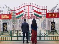 खास मौके पर रिलीज होगा सलमान-कैट की 'भारत' का टीजर