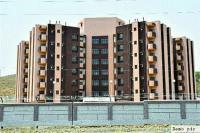 कैबिनेट ने 13 केंद्रीय विश्वविद्यालयों के निर्माण के लिएदी 3600 करोड़ रुपये की मंजूरी