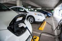 SMEV ने इलेक्ट्रिक वाहनों को प्रोत्साहन के लिए 20,000 करोड़ रुपए का आवंटन मांगा