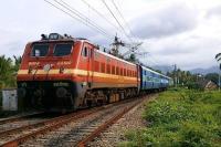 ट्रेन के सफर में ऑनलाइन एफआईआर की सुविधा! क्या बोले राजनाथ सिंह?