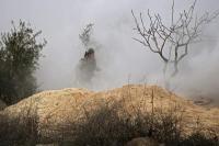 सीरिया में विस्फोट में 30 लोगों की मौत