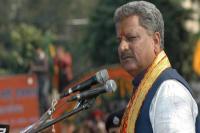 भाजपा गुजरात में सभी 26 लोकसभा सीट बरकरार रखेगी: माथुर