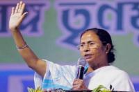 ममता बनर्जी की कोलकाता रैली में विपक्ष के कई प्रमुख नेता लेंगे भाग