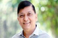 राजेंद्र राणा बोले-विरोध करने वाले मुट्ठी भर कांग्रेसी, धूमल परिवार को देना चाहते हैं फायदा