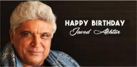 महान शायर और गीतकार के जन्मदिन पर जानते हैं उनसे जुड़ी कुछ दिलचस्प बातें