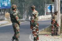 गणतंत्रता दिवस पर आतंकवादी हमले की चेतावनी, हाई अलर्ट जारी