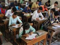 138 परीक्षा केंद्रों पर होंगी परीक्षाएं, HPU ने जारी की सूची