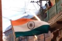 टीजर से पहले दिखीं 'भारत' की झलक, प्रोड्यूसर ने शेयर की वीडियो