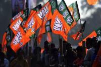 भाजपा को मिला सबसे ज्यादा चंदा: रिपोर्ट