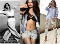 Fashion Trends: 1960-2019 तक, देखें बॉलीवुड में कैसे बदला जींस का फैशन