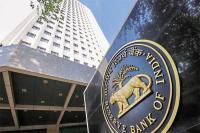 रिजर्व बैंक ने किया विदेशी वाणिज्यिक उधार नीति को सरल , क्षेत्रवार अंकुशों को हटाया