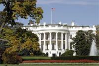 व्हाइट हाउस पर रॉकेट से हमला करने की साजिश रचने वाला गिरफ्तार