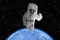 भारत किसे भेजेगा अंतरिक्ष में, साल के अंत में फाइनल हो जाएंगे गगनयान के यात्री