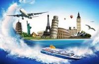 लंबी छुट्टी लेकर विदेश घूमने के शौकीन टीचरों पर कसा जाएगा शिकंजा