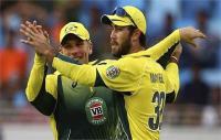 बड़ी पारी खेलने को तरसा कंगारू बल्लेबाज, अब तीसरे वनडे में किया रन बरसाने का वादा