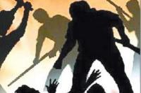 नालंदा में फिर मॉब लिंचिंग: चोरों की भीड़ ने की बुरी तरह पिटाई, 1 की मौत और अन्य 2 घायल