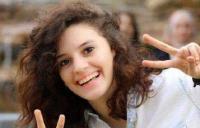 ऑस्ट्रेलिया में इसराईली छात्रा की संदिग्ध परिस्थितियों में मौत