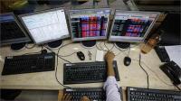share market: सेंसेक्स 52 और निफ्टी 14 अंक चढ़कर बंद