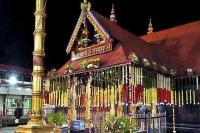 सबरीमाला विवाद: मंदिर में प्रवेश करने वाली महिलाओं की याचिका पर सुनवाई कल