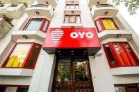 OYO की नई सुविधा, चेक-इन करते ही सरकार के पास पहुंच जाएगी आपकी जानकारी