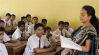 अध्यापकों का 15 फरवरी तक हो संविलियन: गोविंद सिंह
