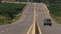 सेना के लिए 13 लाख किलोमीटर सड़क का निर्माण करेगा चीन