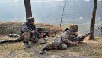 भारतीय सेना की बड़ी कार्रवाई, पिछले 48 घंटों में ढेर किए 5 PAK सैनिक