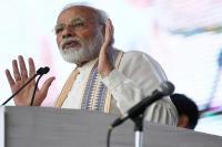 देश का कोई कोना विकास की दौड़ में नहीं रहेगा पीछा: PM मोदी