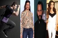 बॉलीवुड सितारों के ब्रांड्स पर FDI की मार, रितिक, आलिया, दीपिका और सैफ अली को लगेगा झटका