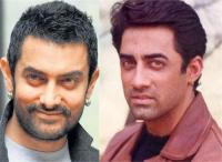 आमिर के भाई फैजल खान इस फिल्म से बॉलीवुड में करेंगे कमबैक