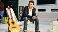 रीमेक को लेकर संगीतकार ए आर रहमान ने दिया बयान